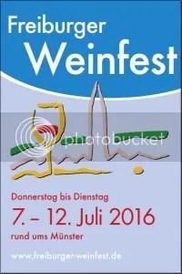 photo Weinfest 2016_zpspf7jh0b6.jpg
