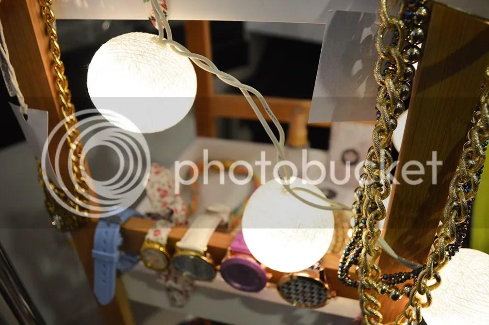 photo DSC_0003copy_zps1b383bff.jpg