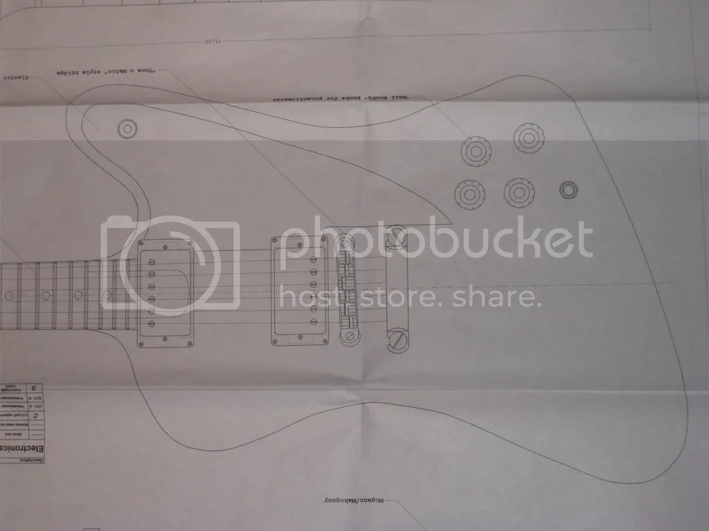 Bass Wiring Diagram Also Guitar Wiring Diagrams Moreover 1 Humbucker