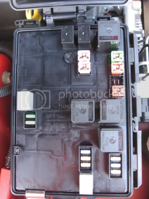 small resolution of fuse box register wiring diagram basic fuse box register