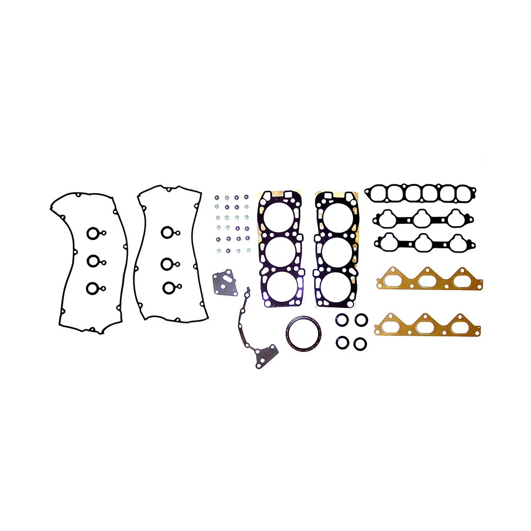 DNJ FGS1038 MLS Full Gasket Set For 2001 Hyundai XG300 3