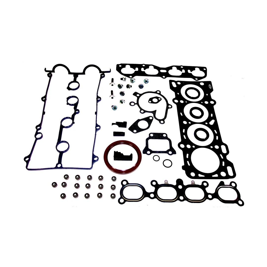 Dnj Fgs Mls Full Gasket Set For 98 00 Mazda 626