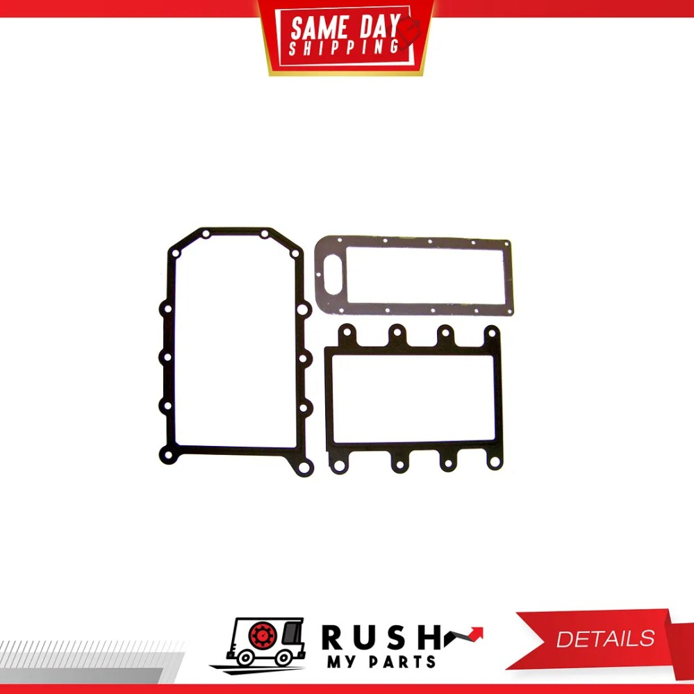 medium resolution of details about dnj mg4176 fuel injection plenum gasket for 88 97 ford 5 4l v8 sohc 16v