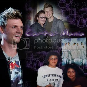 photo CarterMania cover_zpstohuaeep.jpg