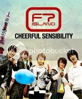 Cheerful Sensibility