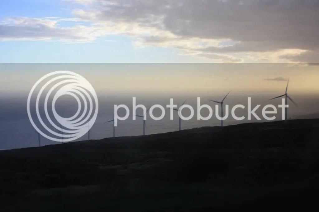 photo MauiTrip178_zpsd1965f70.jpg