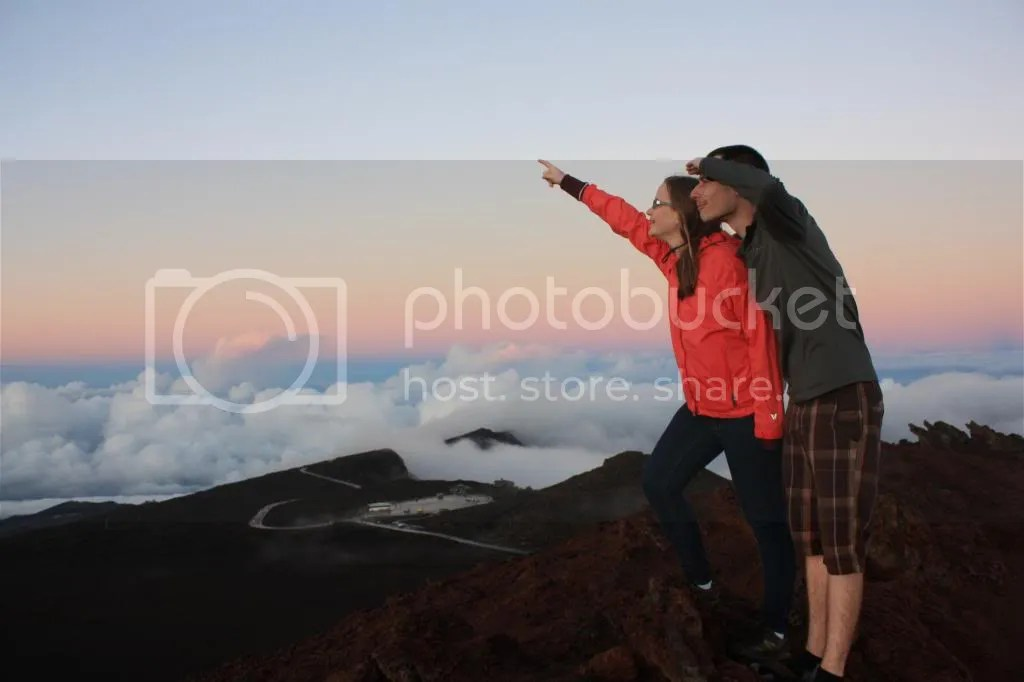 photo MauiTrip258_zps6860e027.jpg