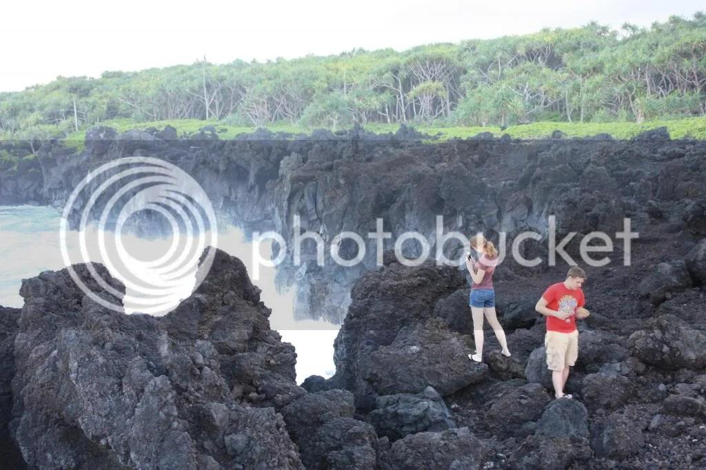 photo MauiTrip85_zpsac4eebd4.jpg