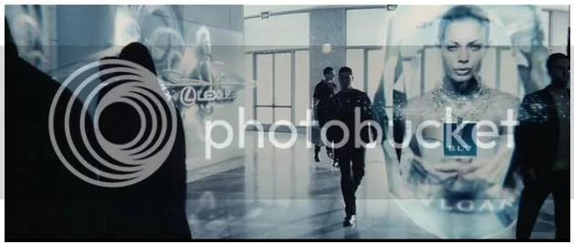 photo minreport.jpg marketing jobs