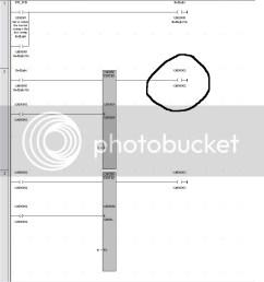plc ladder logic plcs net interactive q a logixpro elevator ladder diagram ge traffic light ladder diagram [ 840 x 952 Pixel ]