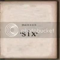 Mansun Six