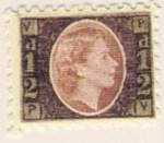 Gerald King - Elizatoria Great Britain - Catalog no. 16