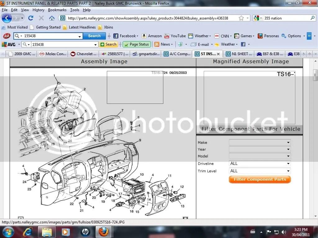 gm parts diagram antenna wiring diagram uk data gm parts diagram 18 13 jaun bergbahnen de [ 1024 x 768 Pixel ]