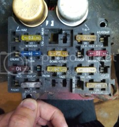 76 jeep cj7 fuse box diagram wiring libraryjeep cj fuse box diagram trusted wiring diagram 1999 jeep wrangler fuse box 1976 jeep cj7 st wiring library [ 1024 x 768 Pixel ]
