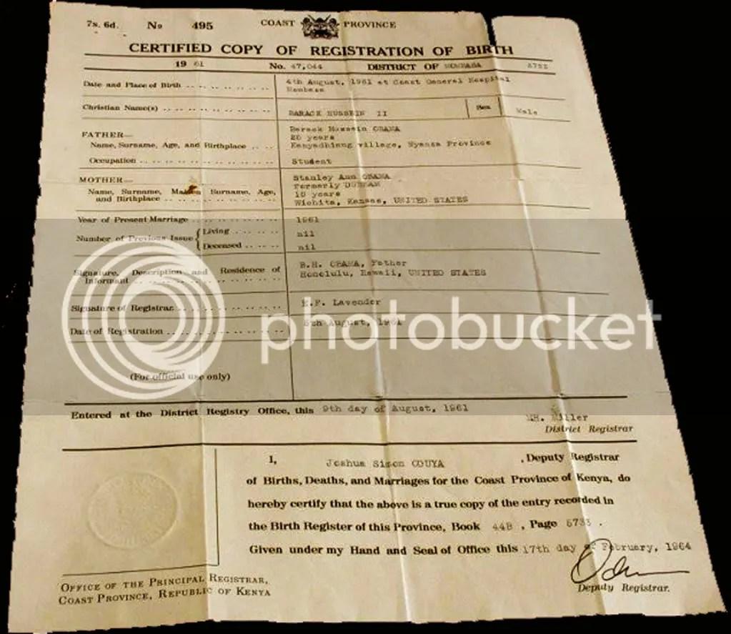 http://i613.photobucket.com/albums/tt216/LogicWings/mombasa_copy.jpg