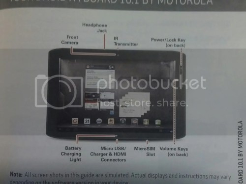 small resolution of a replacement isn t going to act any differently if you look in the manual the charge light isn t even mentioned a single time besides in this diagram
