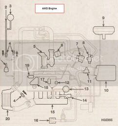 2003 vw passat 1 8 turbo engine diagram wiring library vw pat 1 8t engine diagram [ 1008 x 973 Pixel ]