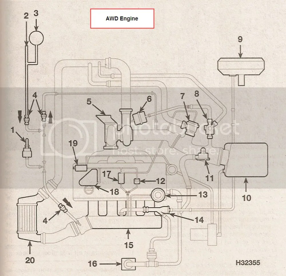 medium resolution of 2003 vw passat 1 8 turbo engine diagram wiring library vw pat 1 8t engine diagram