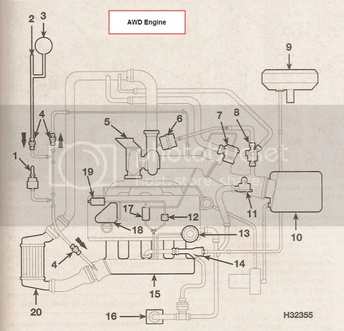 small resolution of 2003 vw passat 1 8 turbo engine diagram wiring library vw pat 1 8t engine diagram