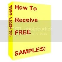 spray tan solution samples free