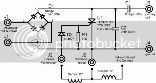 10 Si Wiring Diagram Smart Car Diagrams Wiring Diagram