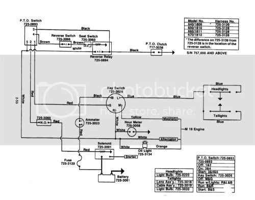 small resolution of pdf cub cadet wiring diagram 127 image collections 127 cub cadet carburetor cub cadet 125 wiring diagram