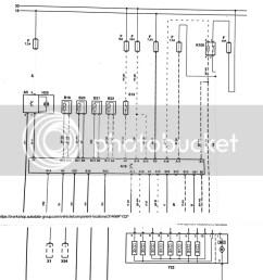 facelift ek9 ek4 wiring schematic ek9org jdm ek9 honda for ek wiring diagram [ 768 x 1024 Pixel ]