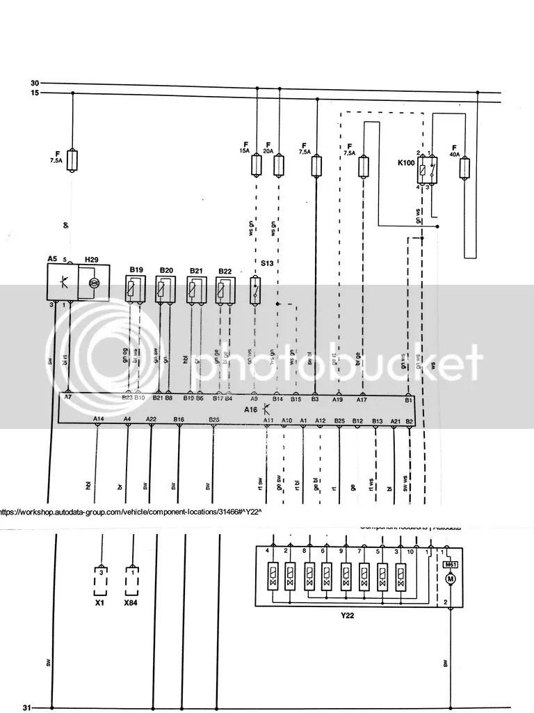hight resolution of facelift ek9 ek4 wiring schematic ek9org jdm ek9 honda for ek wiring diagram