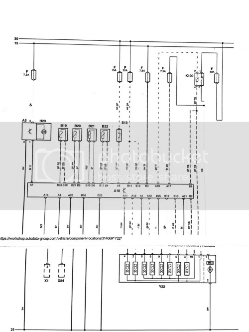 small resolution of facelift ek9 ek4 wiring schematic ek9org jdm ek9 honda for ek wiring diagram
