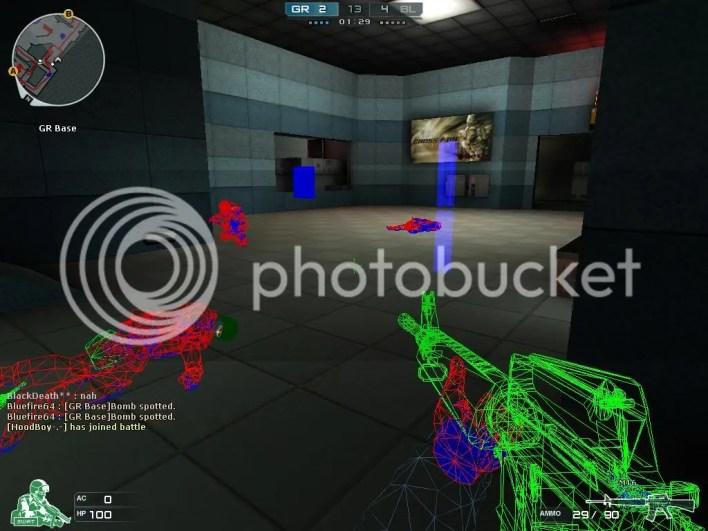 نتيجة بحث الصور عن crossfire hacks