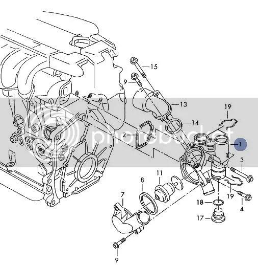Ford Escape V Engine Diagram Wiring Amazing. Ford. Auto