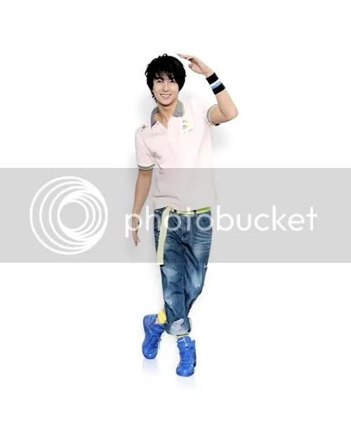 https://i0.wp.com/i615.photobucket.com/albums/tt231/kouyooo/Kmusic-Overdose/kim_hyung_joon_ss501_68.jpg