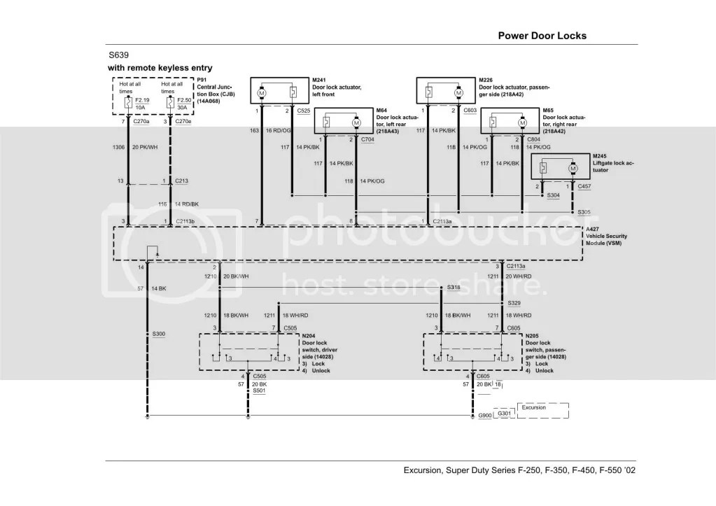 2008 ford f250 tow mirror wiring diagram broadband network 08 2010 door panel help guide finally page 7 13 xlt premium 4x4 pmf icon h s flo pro frontier suburban ltz