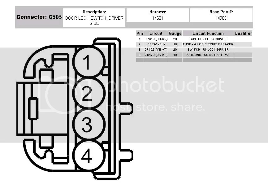 Ford Power Door Locks Wiring Diagram 2002 Ford F350 Wiring Diagram