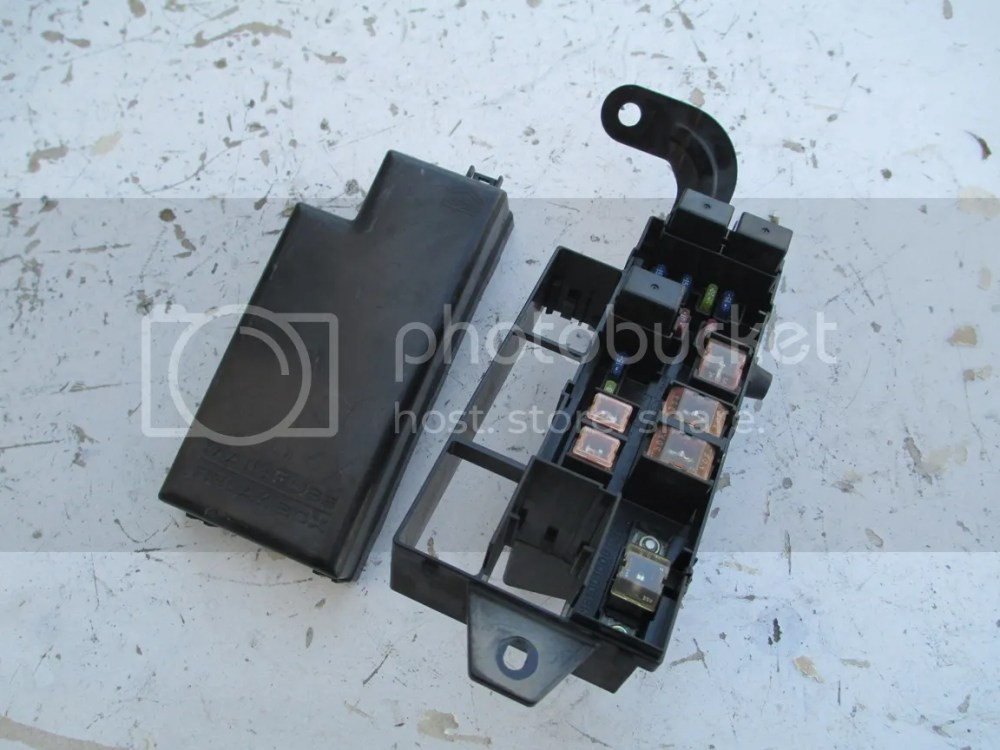medium resolution of 2001 subaru impreza fuse box download wiring diagrams u2022 subaru sti wallpaper subaru impreza wrx