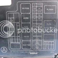 1995 Nissan 240sx Fuel Pump Wiring Diagram Wall Light Switch Uk 95 V9 Schwabenschamanen De Fuse Box Online Rh 8 6 Lightandzaun Radio