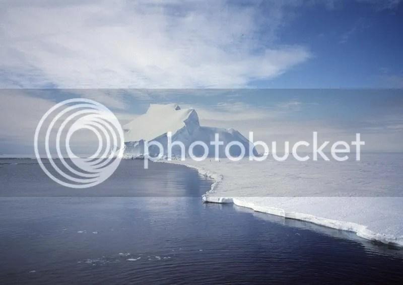 the Ice 2