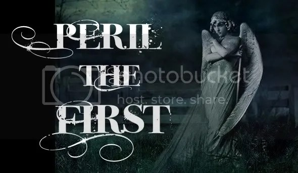 peril the 1st