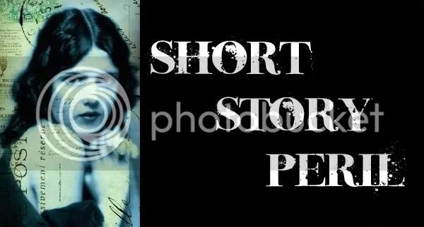 short story peril
