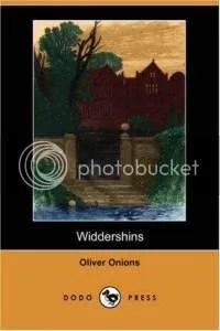 widdershins