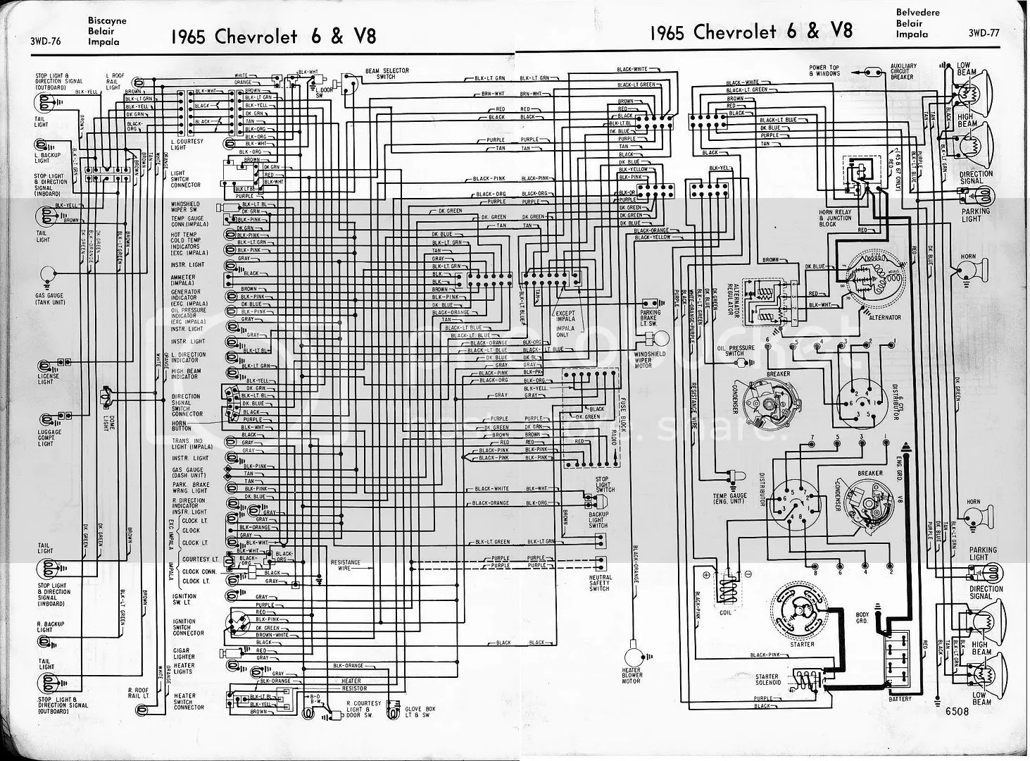 hight resolution of 2000 impala abs wiring diagram schematics wiring diagrams u2022 rh seniorlivinguniversity co 1970 chevy truck fuse