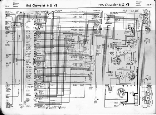 small resolution of wiring diagram 2009 chevy impala ltz wiring diagram centre 2000 chevy impala fuse diagram wiring library