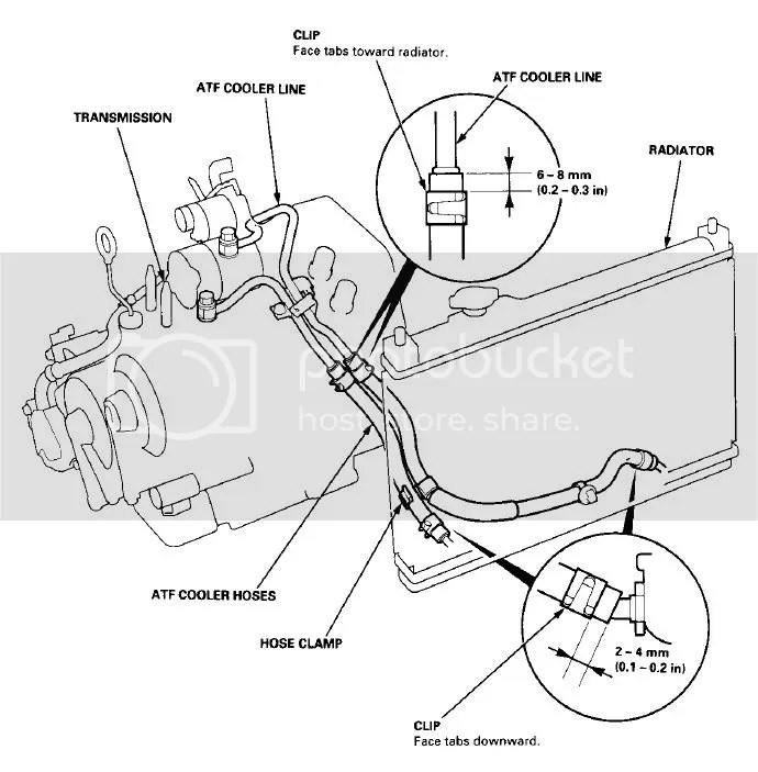 honda crv fuse box cover 2008 cr v under hood z explained wiring