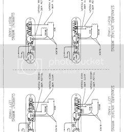 on vintage telecaster wiring diagram