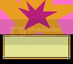 Screenshot 001