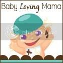 Baby Loving Mama