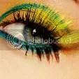 sexy-eye.png makeup image by kctara07