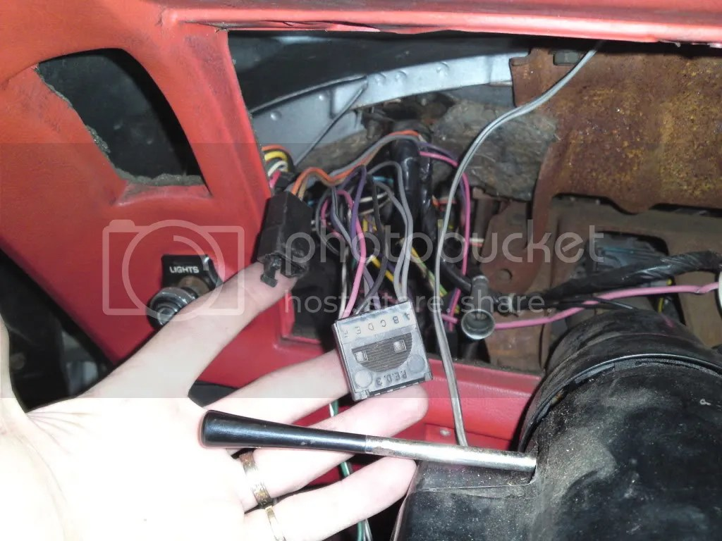 hight resolution of  wiring diagram rewiring wipers on a 79 with a missing intermittent controller on 1982 corvette