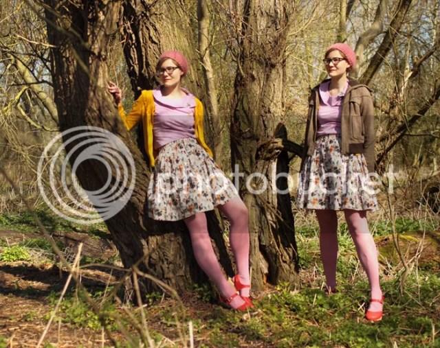 Link Love - Diversions' Cloning photos