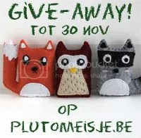 https://i0.wp.com/i617.photobucket.com/albums/tt257/blog-plutomeisje/November_Giveaway_Button200x196.jpg?w=1080